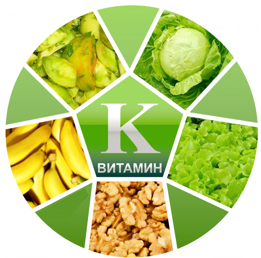 Белково-витаминная диета 3 варианта меню, результаты и